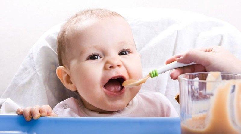 6 Month Baby - Milestones and Development