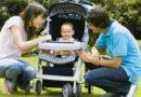 Top 10 Best Baby Strollers 2020