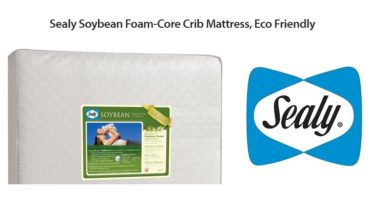 top rated crib mattress