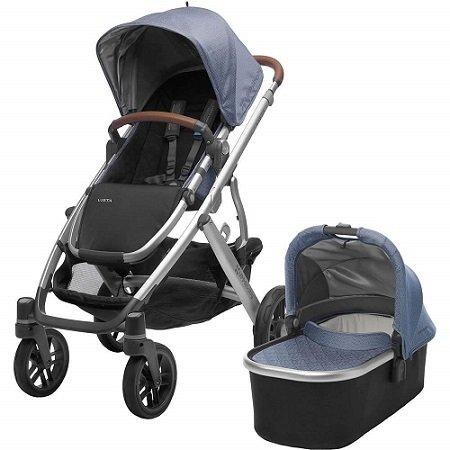 baby stroller best